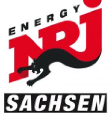 Energy Sachsen - Hit Music Only