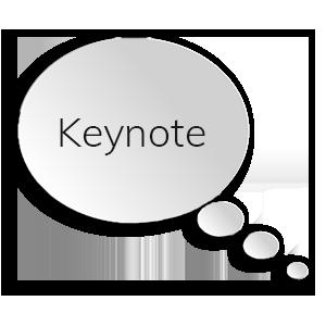 keynote-blase-klein