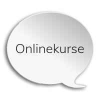 onlinekurse-blase