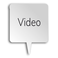 video-blase